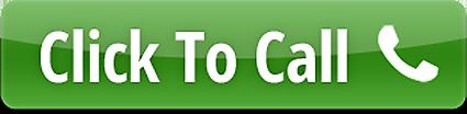 clicktocall-green-sharp