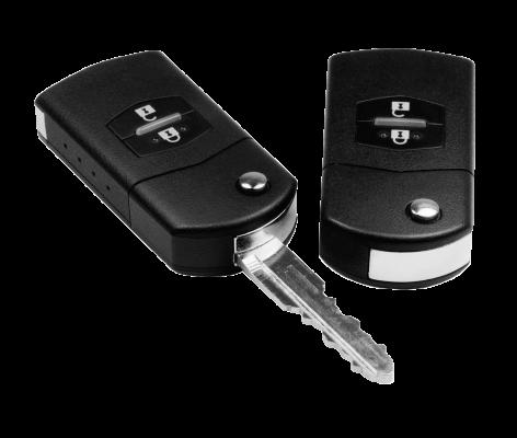 Car-Key-2